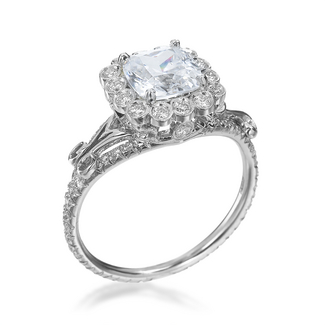 Valuable Tips for Buying a Diamond From a Jewelry Store